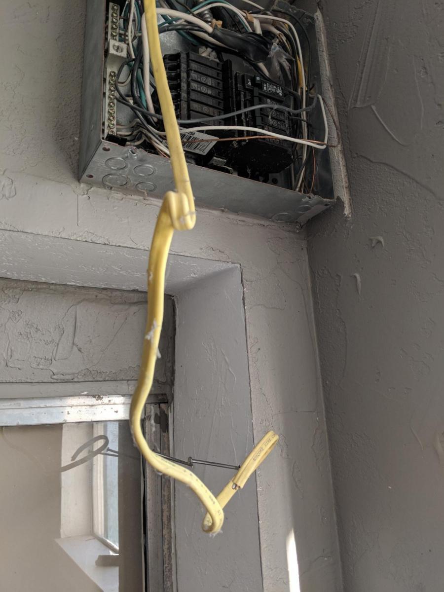 Breaker Box In New House Electrical Diy Chatroom Home Is It Possible Improvement Forum Mvimg 20180308 173731 1520617889615 Caseyc Offline