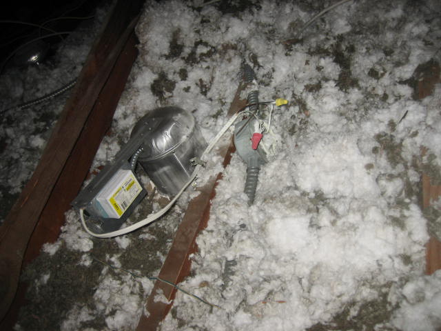 Not Sure How To Handle Contractor's Poor Work-my-design-remodel-attic-work-018.jpg