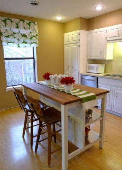 Kitchen remodel-my-island.jpg