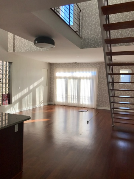 Help Decorate My Living Room: Need Help With Interior Decorating, I Am So Bad At This