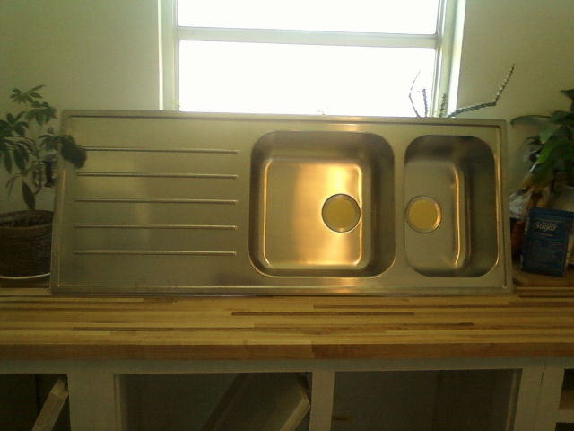 Kitchen remodel-my-new-sink.jpg
