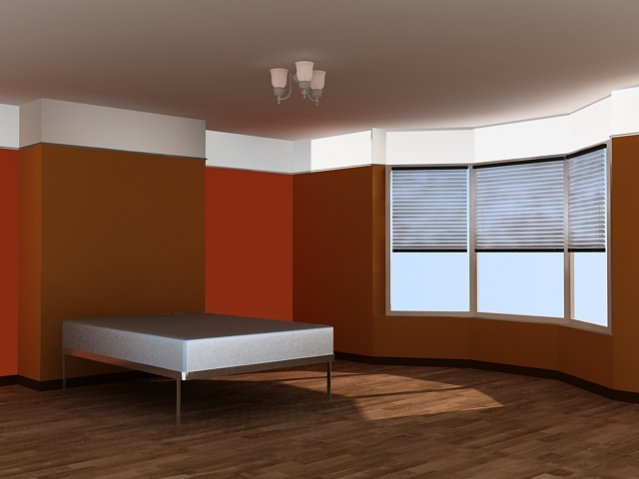 New Bedroom! need colour advice-my_room_01.jpg