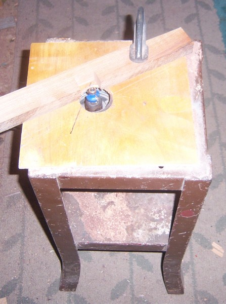 crappy router table-mycrappyroutertable.jpg