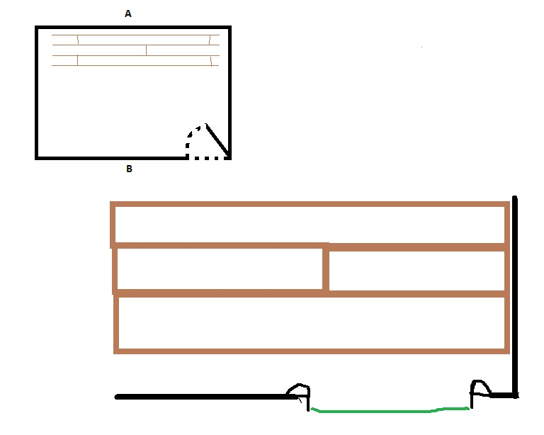 Laminate flooring and door frames-myfloor.jpg