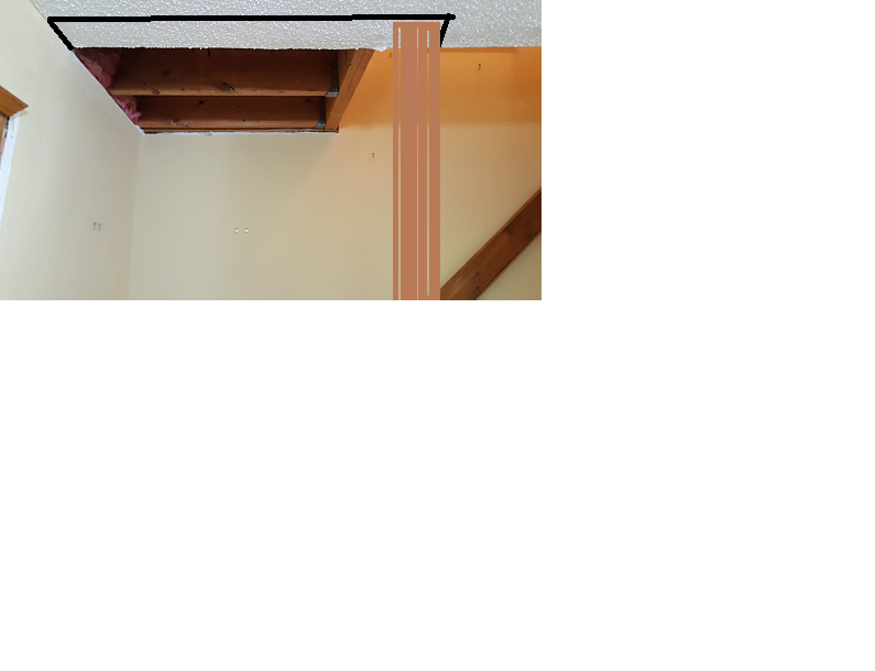 Stairway ceiling style - opinions wanted.-mys-7.png
