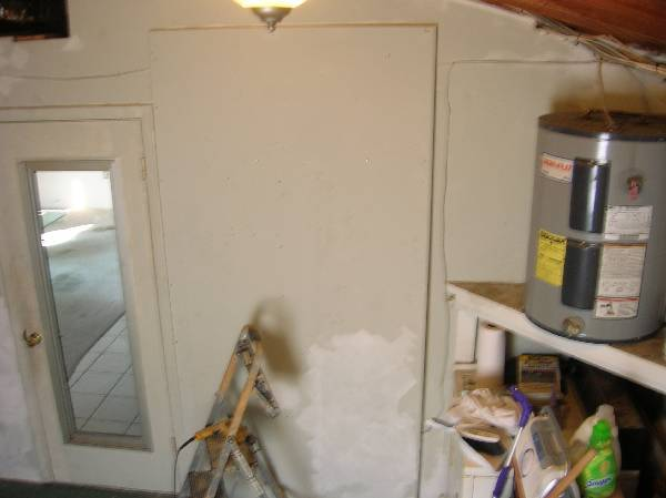 large mystery plywood panel in garage - any thoughts on this?!-mystery-panel.jpg