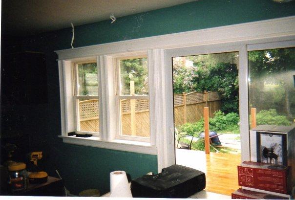 Casing ideas for window-n1254467715_30370130_6411939.jpg