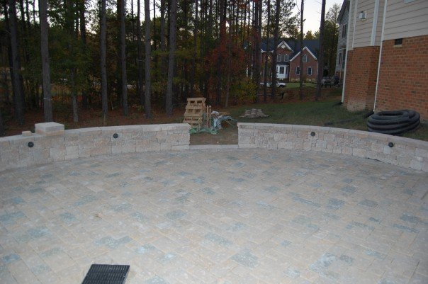 Need Patio Advice - Pictures Included-n619161531_388839_2147.jpg
