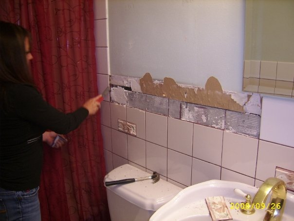 Bathroom Tile Disaster N658577351_1301226_3548 ...