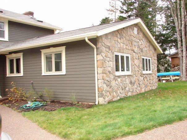 Expanding Garage INTO house (goodbye Den)-n698789993_435397_6802.jpg