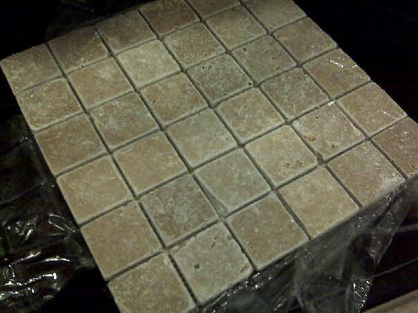 Back Splash Tile Help-n735016412_2405695_2138.jpg