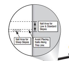 Name:  nail line.PNG Views: 788 Size:  16.3 KB