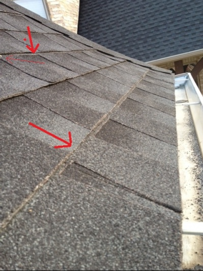 need some help on new roof-nailsandnailline.jpg