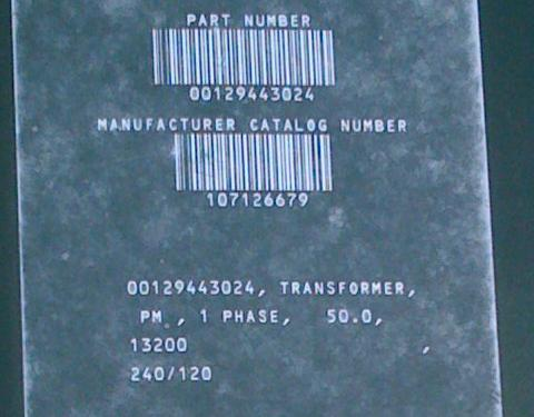 can i use an electric mower near a transformer box?-name.jpg