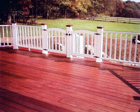 Vinyl deck gate-nancys-pictures-003.jpg