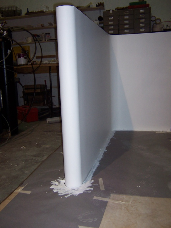 big radius corners-ne-drywall-second-primer-coat-003.jpg