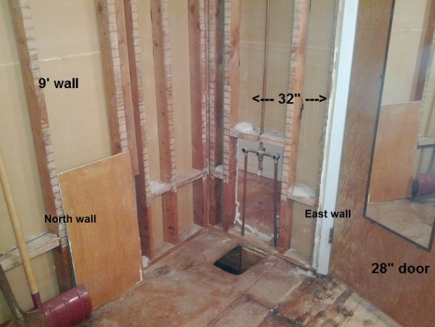 Remodeling a Bath for Disabled Access on a Budget-ne-view.jpg