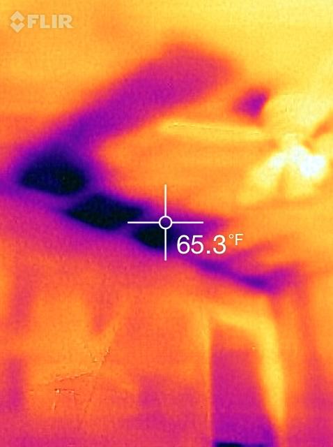 Replacing my HVAC unit-needs-insulation.png