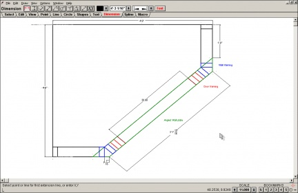 Building Obtuse Angled Walls Neo_angle_closet