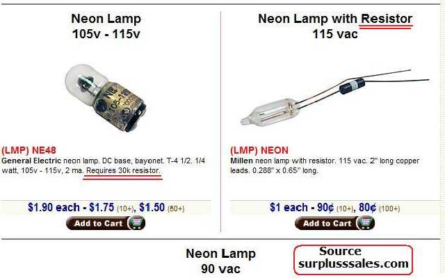 Wiring 3 way swithes + LED-neon-bulb.jpg
