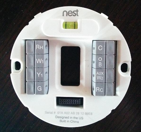 Trane to Nest thermostat.-nest-gen1.jpg