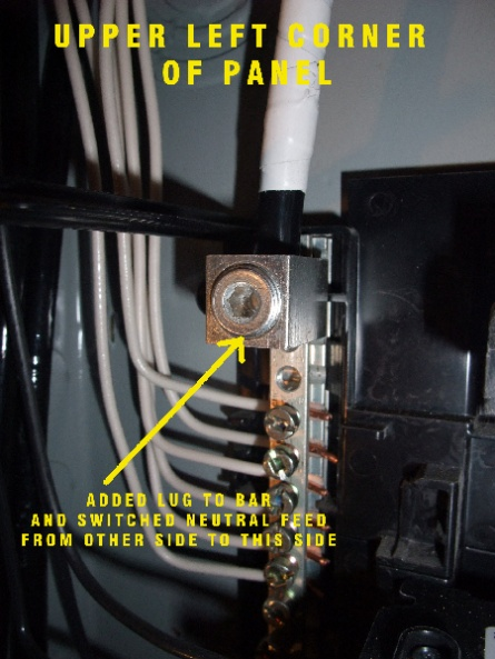"Electrical Panel ""cut-in"" question-neutral-feed-closeup.jpg"