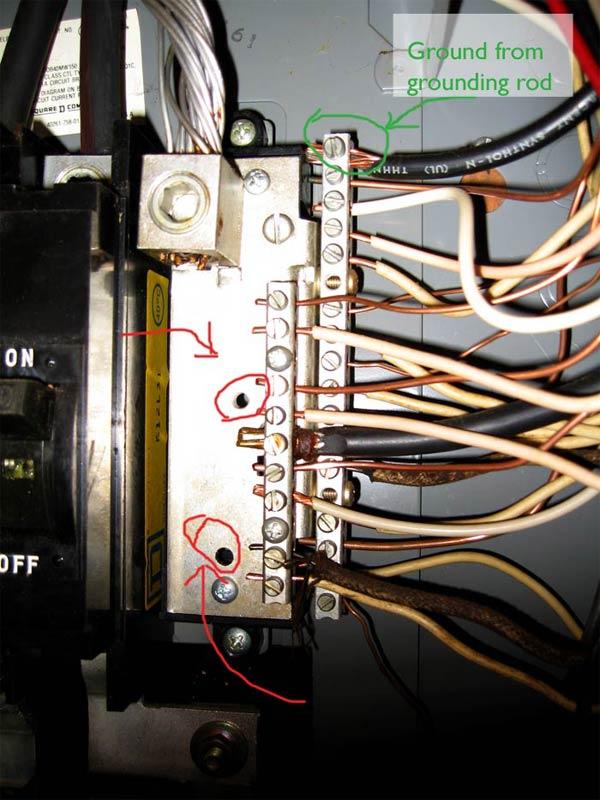 advice on installing equipment grounding bar in main panel-neutral_ground_bar_2.jpg