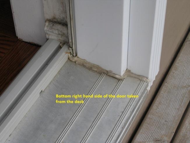 Water leaking in through door on main floor down to basement.-new-022.jpg