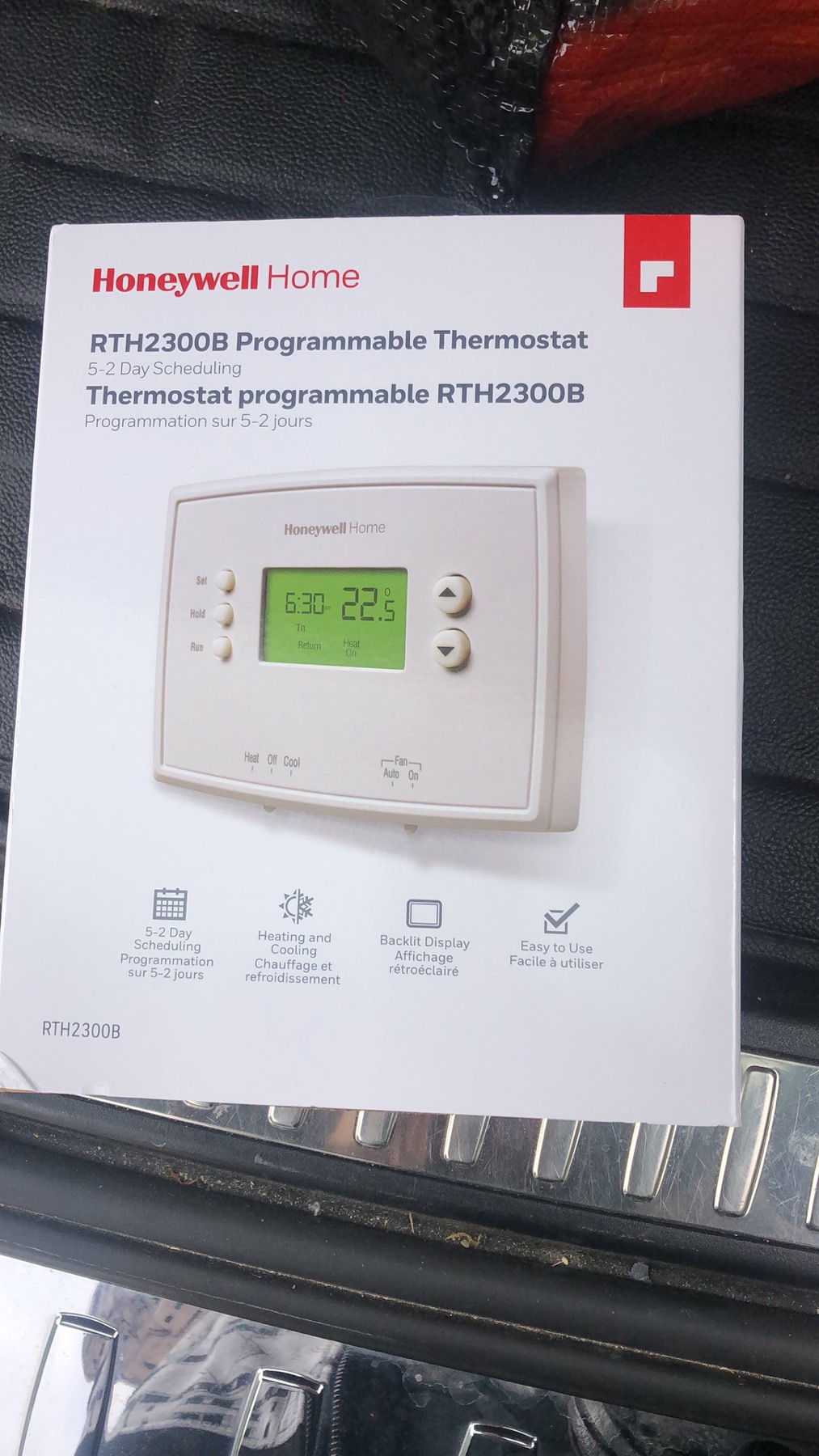 How to replace Honeywell 8 wire thermostat-new-1.jpg