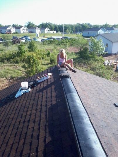 Roofing For Habitat-new-20001.jpg
