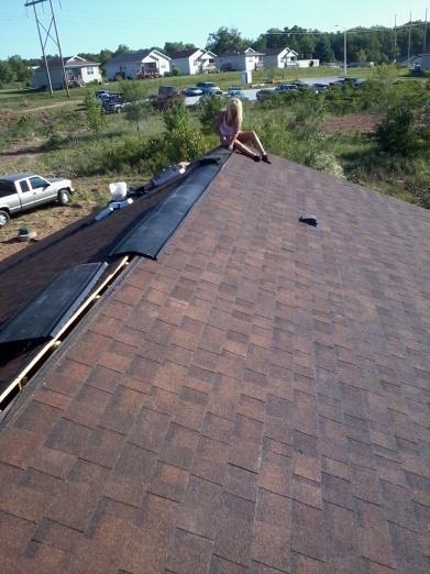 Roofing For Habitat-new-20009.jpg