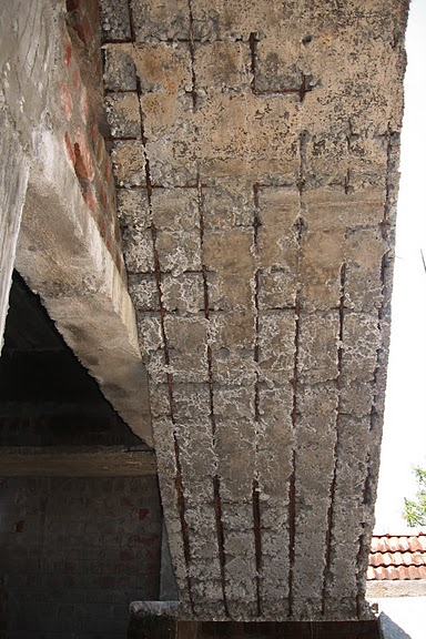 Concrete Repair-new-20build-20stair-20of-20poor-20concrete.jpg