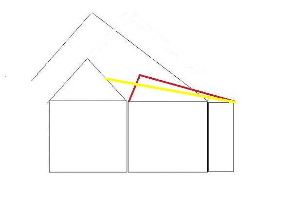 installing fiberglass patio question-new-20roof3.jpg