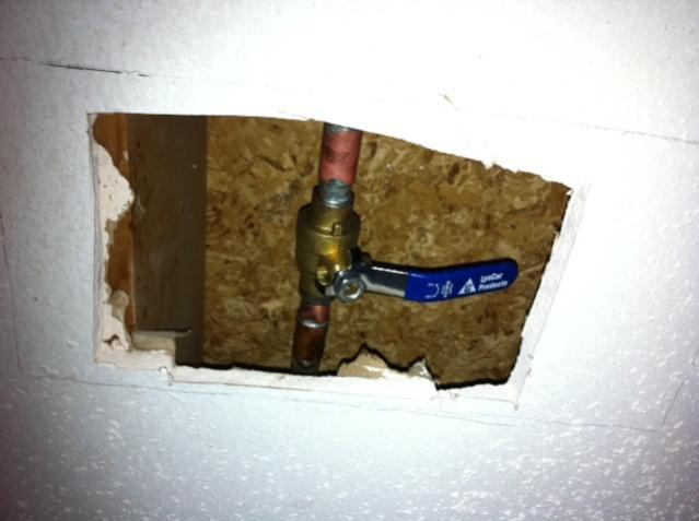 Shut off valve for outdoor spigot-new-ball-valve.jpg