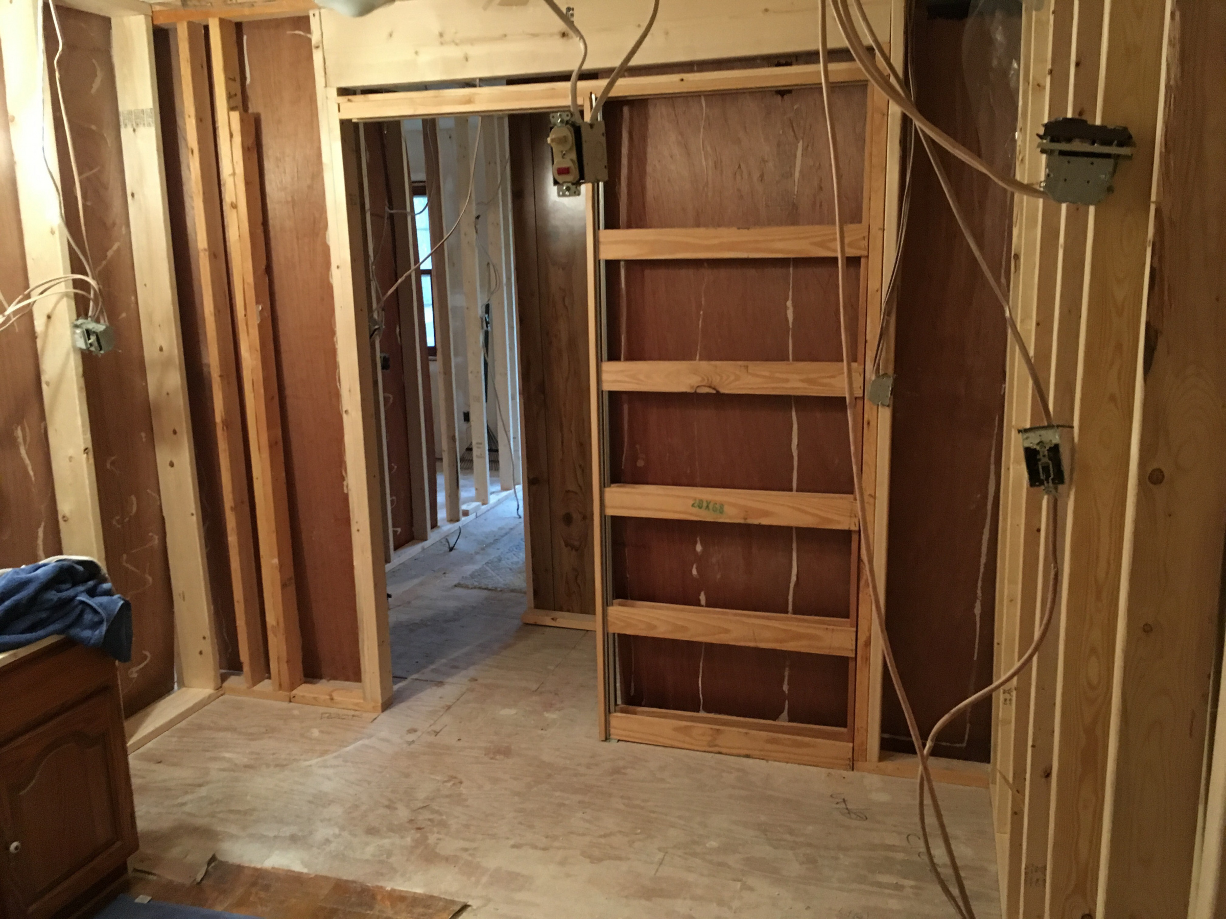 My project---my last home.-new-bathroom2.jpg