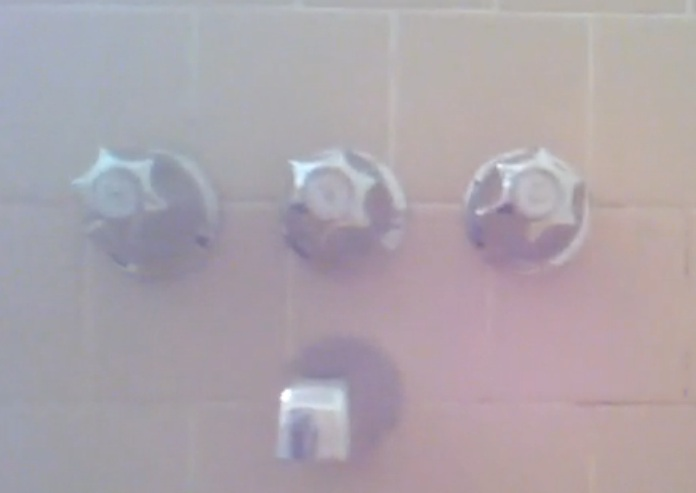 Turn off valve to bathtub-new-bathtub-faucet.jpg