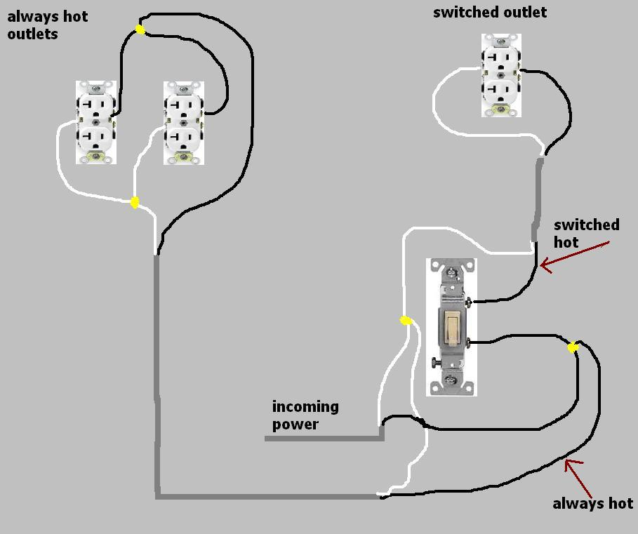 switch controls one set of outlets as well as another single outlet-new-bitmap-image-2-.jpg