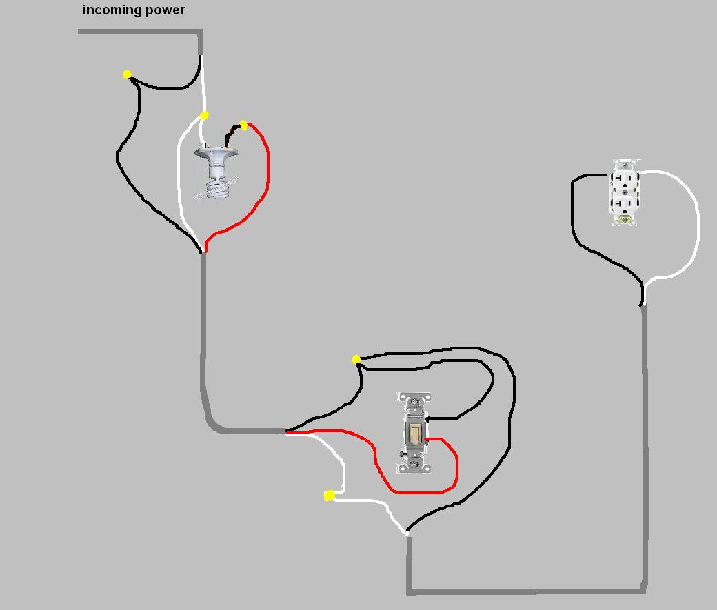 How to rewire outlet controlled by light switch?-new-bitmap-image-2-.jpg
