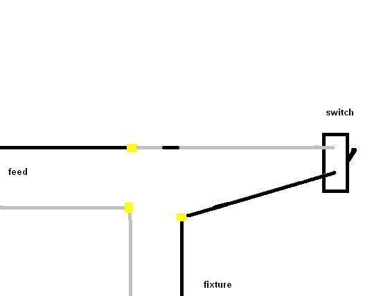 Power from Fixture to Switch Not working-new-bitmap-image.jpg