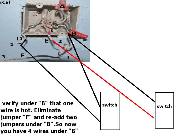 Need help wiring switches to bathroom light and fan-new-bitmap-image.jpg