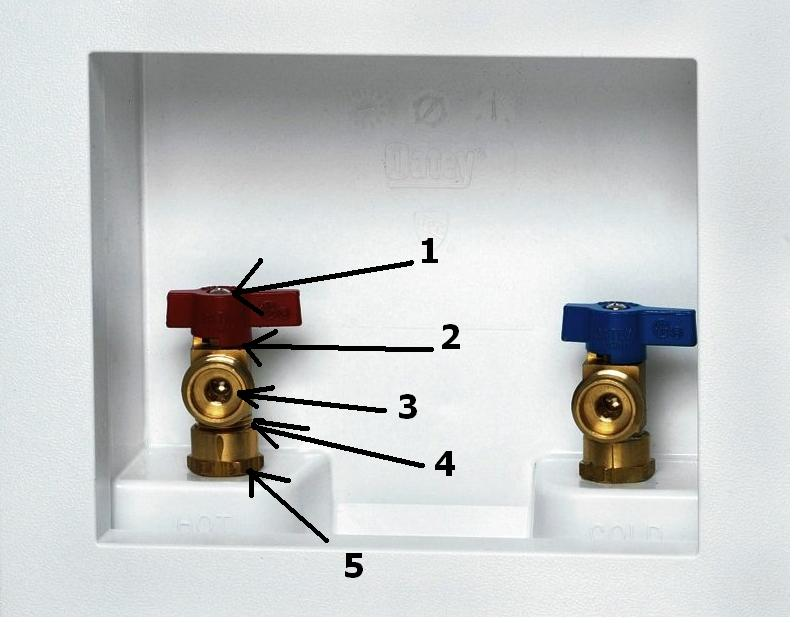 Washing machine supply valve leak-new-bitmap-image.jpg