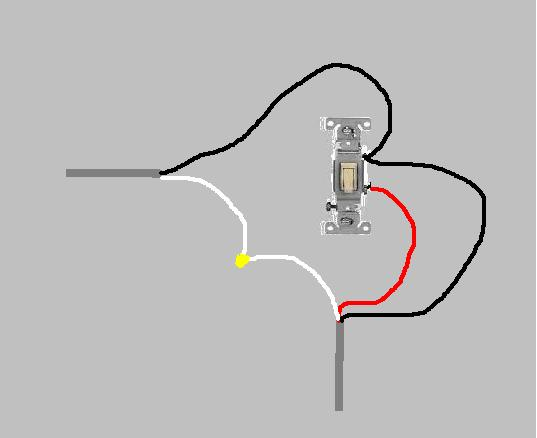 How to rewire outlet controlled by light switch?-new-bitmap-image.jpg