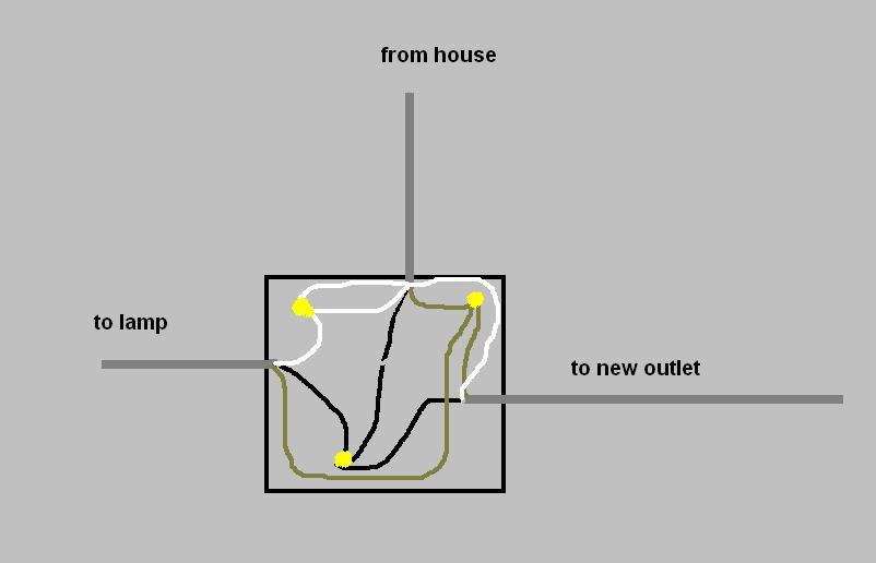 Rookie electrician needing help!-new-bitmap-image.jpg