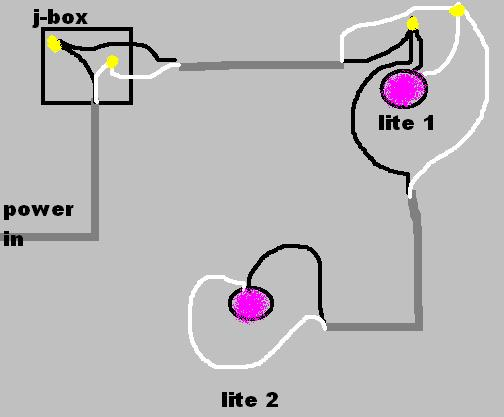 electrical wiring for 2 lights from junction box-new-bitmap-image.jpg