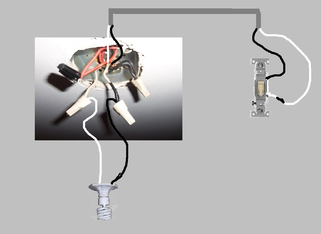 Need some help installing a light fixture-new-bitmap-image.jpg