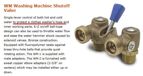 Single Handle Washing Machine Valve-new-bitmap-image.jpg