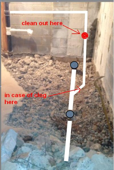 Venting toilet and shower under slab-new-bitmap-image.jpg