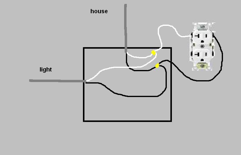 Rookie electrician needing help!-new-bitmap-image2.jpg