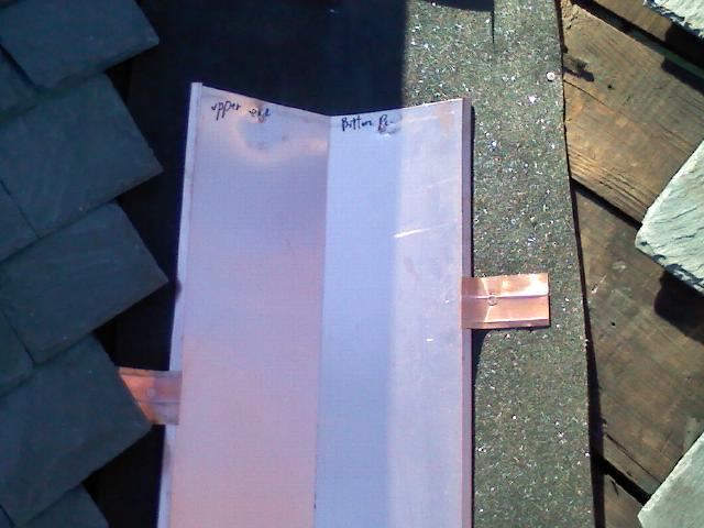How to bend lead flashing?-new-copper-valley-2-.jpg