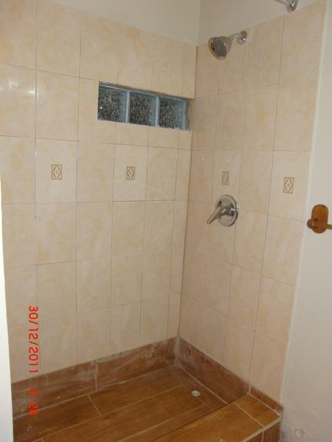 Jamaican DIY home reno-new-down-stairs-bathroom-1.jpg